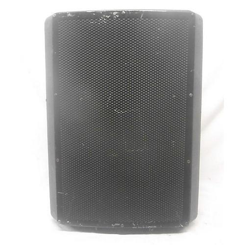 Electro-Voice SX300E 12
