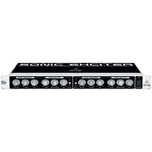 Behringer SX3040 Sonic Exciter Stereo Sound Enhancement Processor