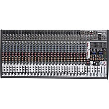 Open BoxBehringer SX3242FX Eurodesk Mixer