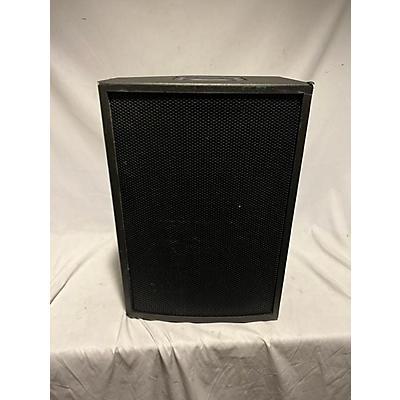 "Electro-Voice SXA250 15"" Powered Speaker"