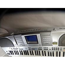 Technics SXKN2600 Keyboard Workstation