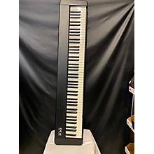 Technics SXP30 Digital Piano
