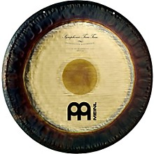 Meinl SY-TT28 Symphonic Tam Tam