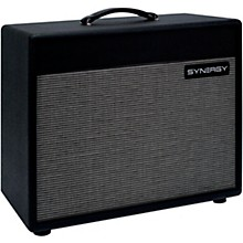 Open BoxSynergy SYN-112 EXT 65W 1x12 Guitar Extension Speaker Cabinet