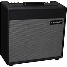 Open Box Synergy SYN-30C 30W 1x12 Tube Guitar Combo Amp