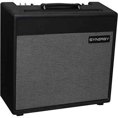 Synergy SYN-30C 30W 1x12 Tube Guitar Combo Amp