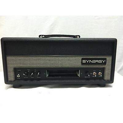 Synergy SYN30 Guitar Power Amp