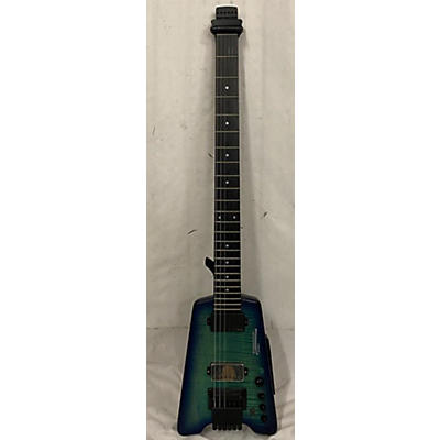 Steinberger SYNAPSE Electric Guitar