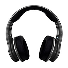 Open BoxSMS Audio SYNC by 50 Wireless Over-Ear Headphones