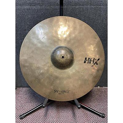 Sabian SYNERGY Cymbal