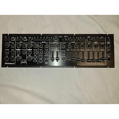 Roland SYSTEM-1M Synthesizer