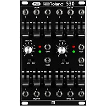 Roland SYSTEM-500 530 Modular VCA