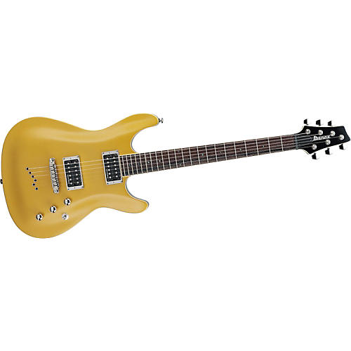Ibanez SZ320GD Electric Guitar