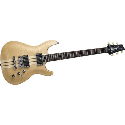 Ibanez SZ4020 Prestige Electric Guitar