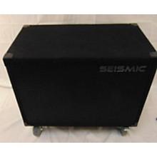 Seismic Audio Sa 115 Bass Cabinet