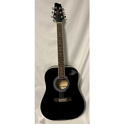 Sa20d Acoustic Guitar