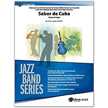 BELWIN Sabor de Cuba 3.5 (Medium)