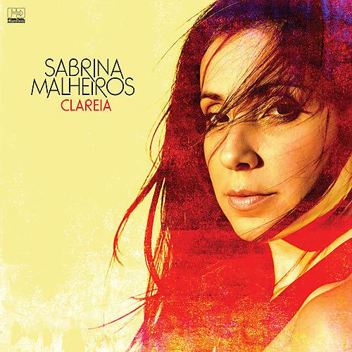 Alliance Sabrina Malheiros - Clareia