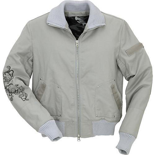 Dragonfly Clothing Sacrifice Jacket