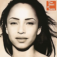 Sade - The Best Of Sade