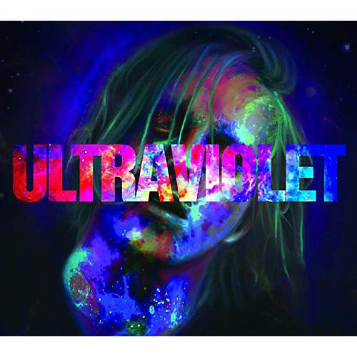 Alliance Sadistik - Ultraviolet