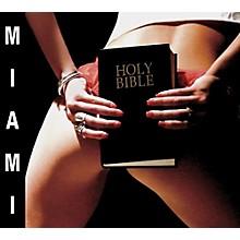 Saez - Miami