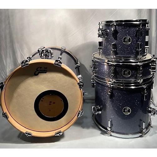 Safari Drum Kit