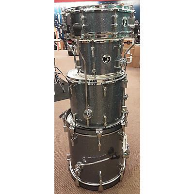 Sonor Safari Drum Kit