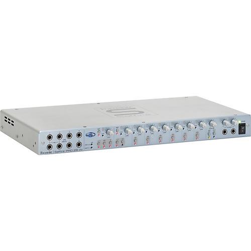 Focusrite Saffire PRO 26 I/O 8-Channel FireWire Interface
