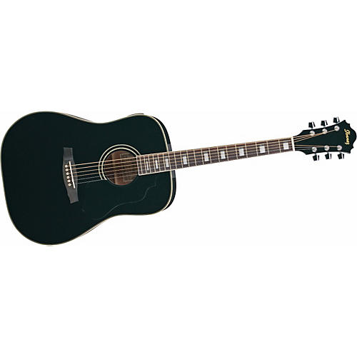 Ibanez Sage Series SGT220 Dreadnought Acoustic Guitar