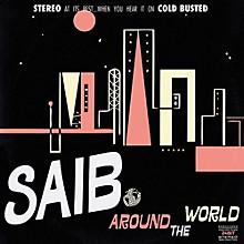 Saib. - Around The World