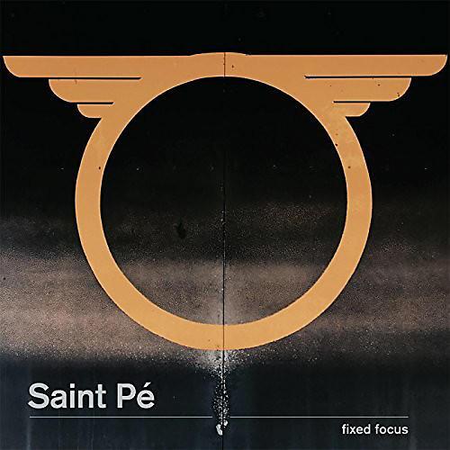 Alliance Saint Pe - Fixed Focus