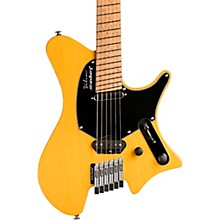Open Box Strandberg Salen Classic Electric Guitar