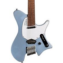 Open BoxStrandberg Salen Classic Electric Guitar