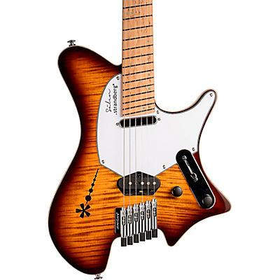 Strandberg Salen Deluxe Electric Guitar