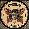 Alliance Sallie Ford - Slap Back thumbnail