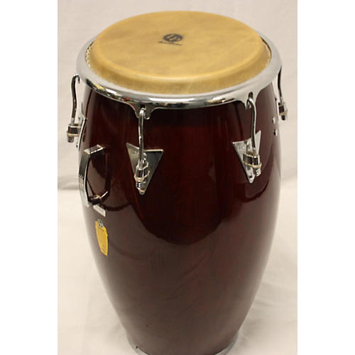 LP Salsa Model Conga 12.75 Conga