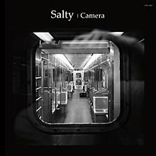 Salty - Camera