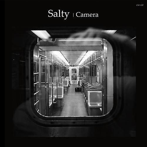 Alliance Salty - Camera