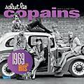 Alliance Salut Les Copains - 1969 thumbnail