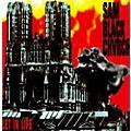 Alliance Sam Black Church - Let in Life thumbnail