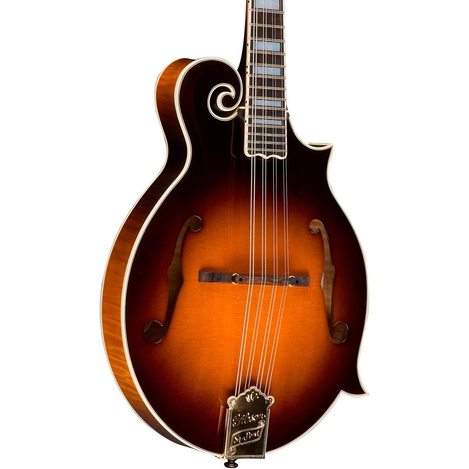 Gibson Sam Bush Signature Model Mandolin