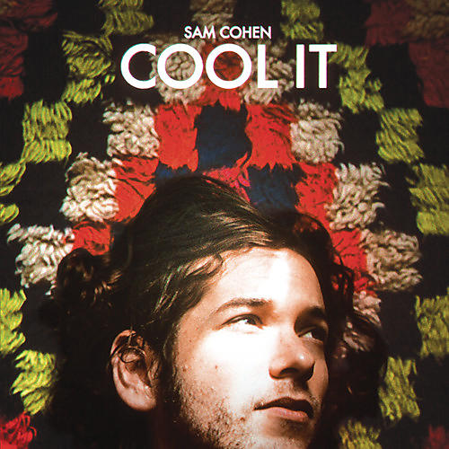 Alliance Sam Cohen - Cool It