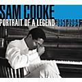 Universal Music Group Sam Cooke - Portrait of a Legend LP thumbnail