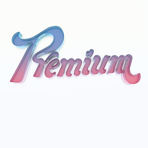 Alliance Sam Evian - Premium