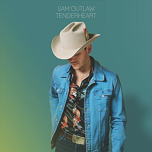 Alliance Sam Outlaw - Tenderheart