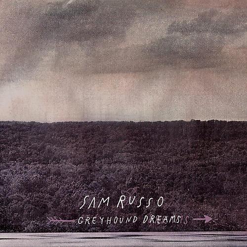 Alliance Sam Russo - Greyhound Dreams