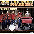 Alliance Sam the Sham & the Pharaohs - The Mgm Singles thumbnail