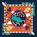 Alliance Samantha Crain - You Had Me At Goodbye thumbnail