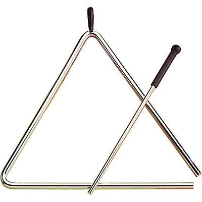 Toca Samba Triangle